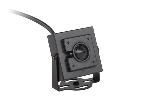 Kamera przewodowa 003