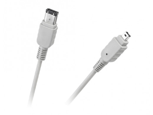 Kabel fire wire 4P-6P (21-057)