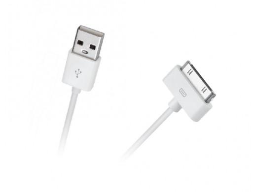 Kabel USB - IPOD 1.5M