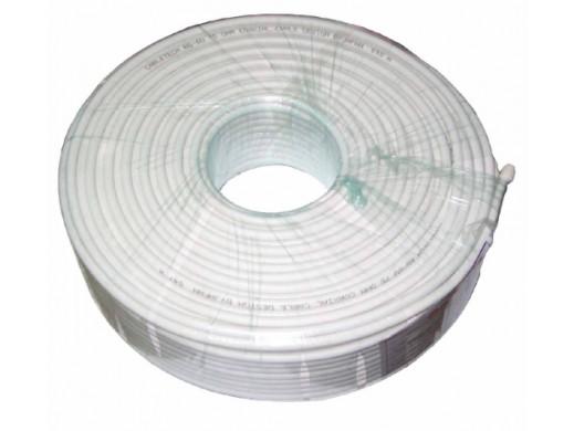 Kabel koncentryczny SAT9590...