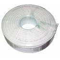 Kabel koncentryczny SAT9590 CABLETECH