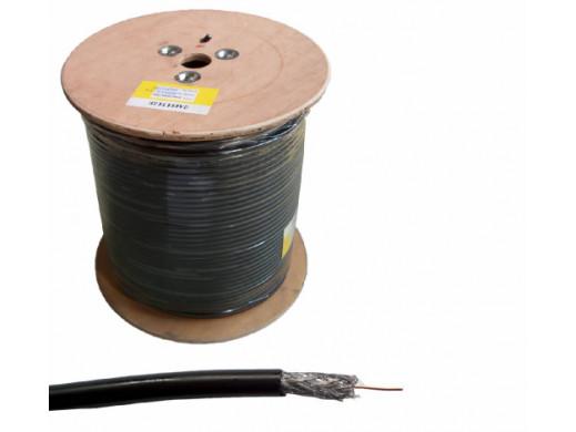 Kabel koncentryczny F690...