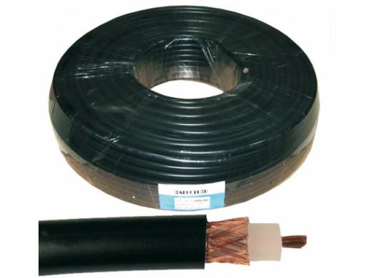 Kabel koncentryczny H1000...