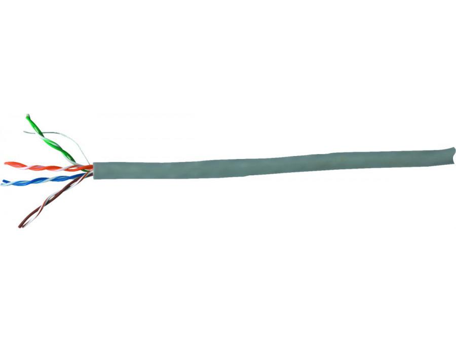 Kabel komputerowy FTP Cat5e CABLETECH
