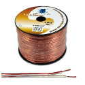 Kabel głośnikowy 0,2mm