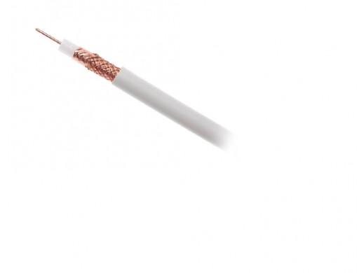 Kabel koncentryczny YWDXpek...