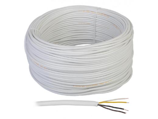 Kabel tel/alarmowy  YTDY 4...