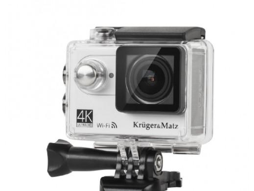 Kamera sportowa Kruger&Matz...