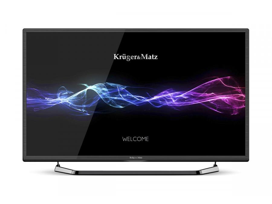 """Telewizor Kruger&Matz 48""""..."""