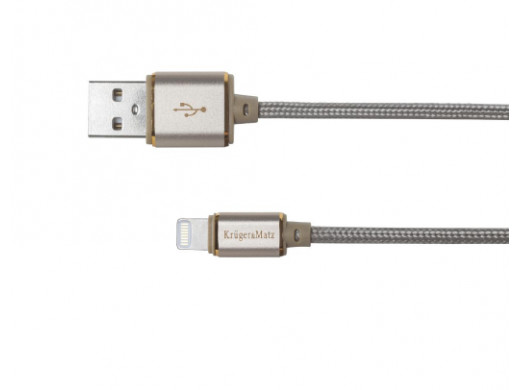 Kabel USB A/M for Apple...