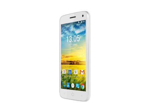Smartfon Kruger&Matz MOVE 5...