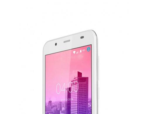 Smartfon Kruger&Matz FLOW...