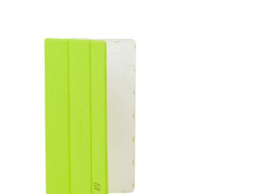 Backcover case do tabletu...