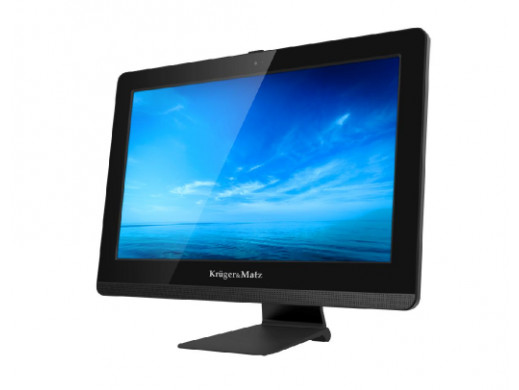 "Komputer All-in-One 21,5""..."