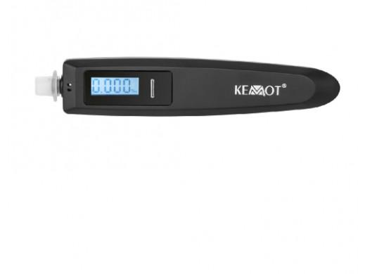 Alkomat KEMOT AT551