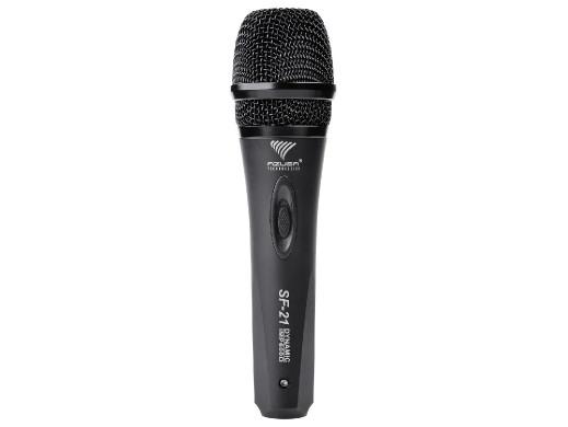 Mikrofon LS-21