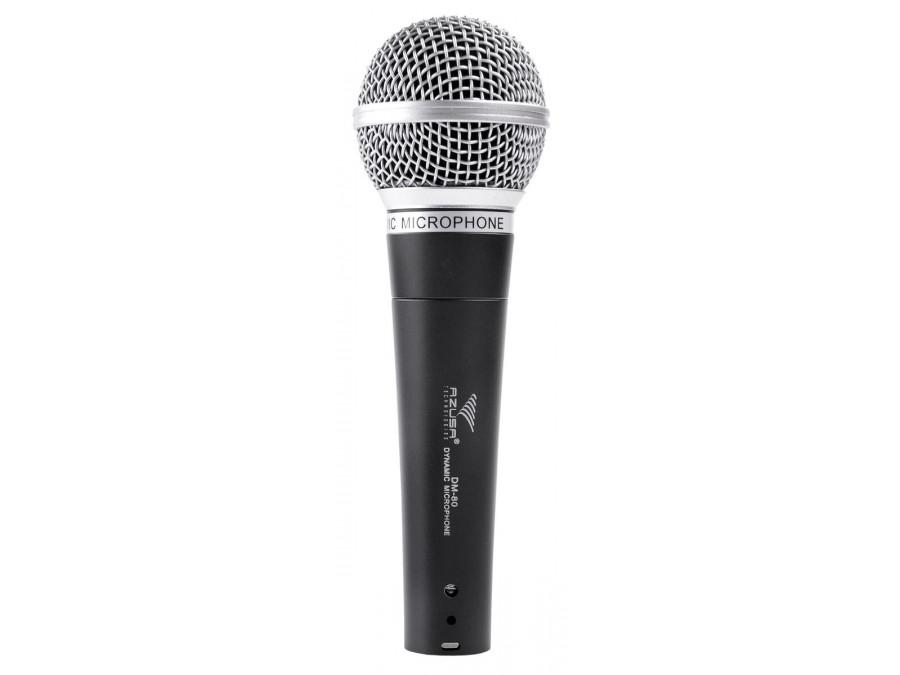 Mikrofon DM-80