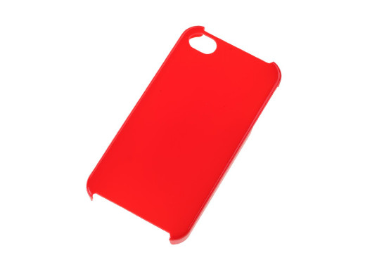 BACK COVER CASE DO IPHONE 4...