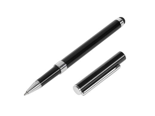 Rysik z długopisem do...