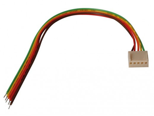 BOARD TO WIRE CONNECTOR -...