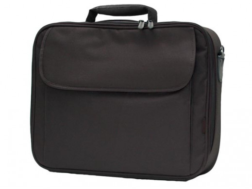 TORBA CITY DO LAPTOPA 15 16.1 INCH/38,1-40 cm