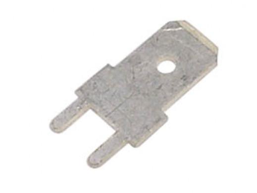 PCB MOUNTING TAB