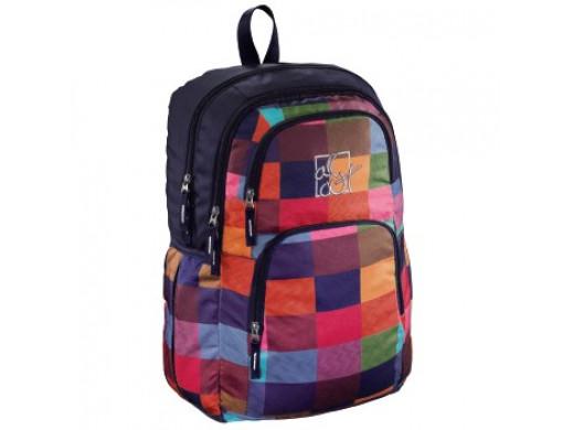 """Plecak """"Kilkenny"""" kolor:..."""