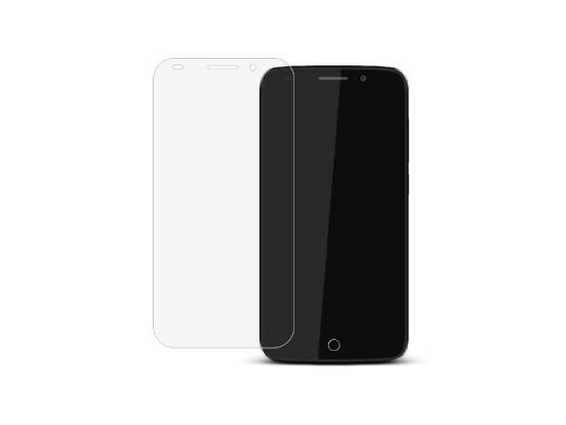 Szkło hartowane Nokia Lumia 830