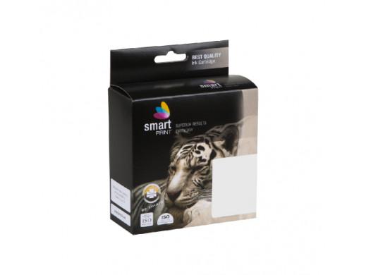 TUSZ SmartPrint do drukarki HP (HP 655 CZ110AE) cyjan
