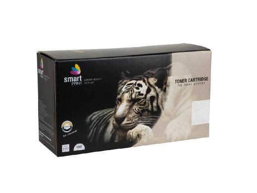TONER SmartPrint do drukarki laserowej HP (05X CE505X) czarny