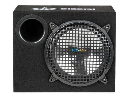 Głośnik BOOM BOX DBS-P8007A...