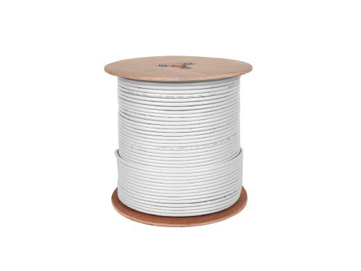 Kabel koncentryczny F690 BV