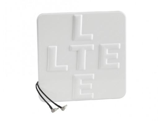 Pokojowa antena LTE 3G MAXI...