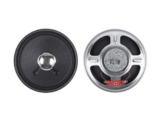 Głośnik 1W- YD78