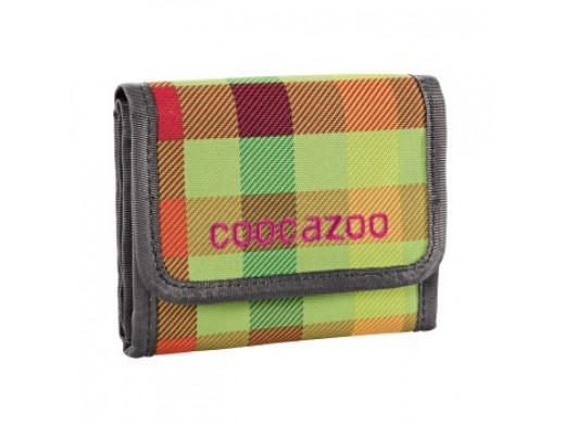Portfel CashDash II, kolor:...