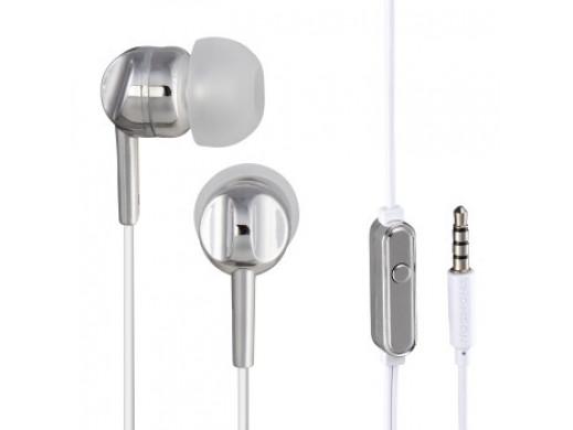 Słuchawki EAR3005S,...