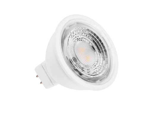 Lampa LED 4W MR16 3000K 12V