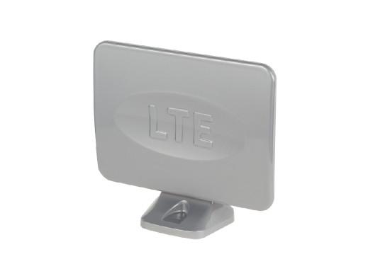 Antena  LTE, 4G pokojowa