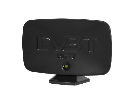 Antena DVB-T szerokopasmowa...