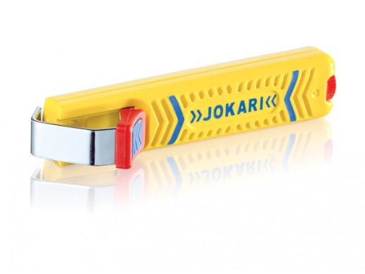 Jokari - Secura No. 27