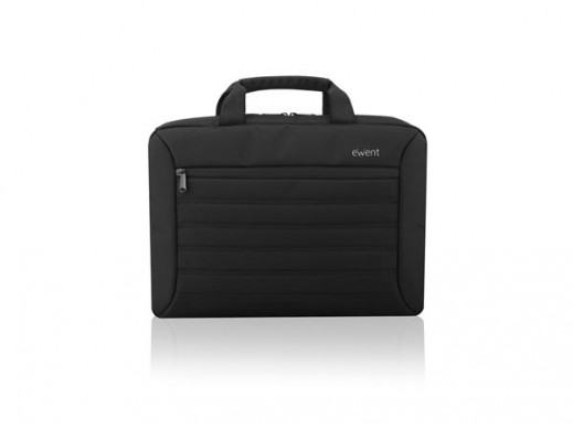"EWENT - URBAN NOTEBOOK CASE 16"" - 40.64 cm"