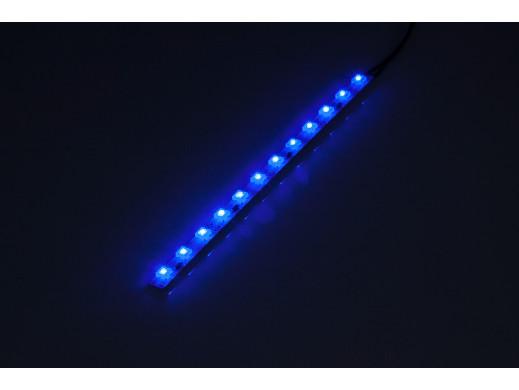 Listwa LED FLUX 24cm...