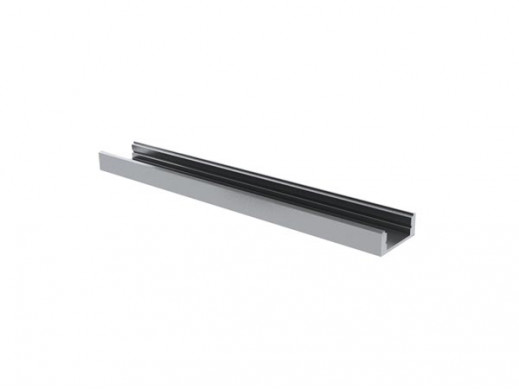 PROFIL LED SLIMLINE 7 mm -...