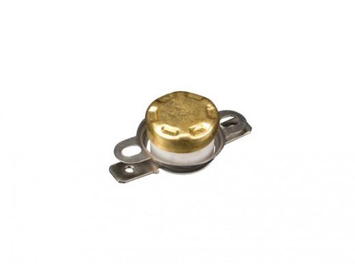 CIRCUIT BREAKER - NC - 140°C