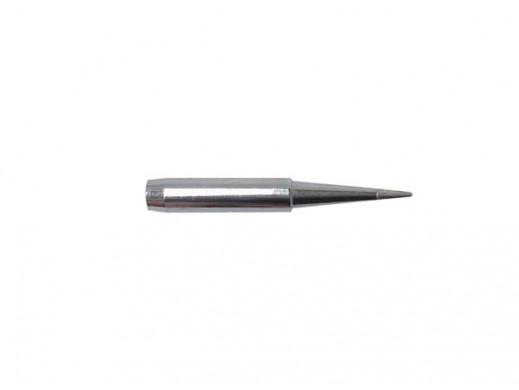 """ZAPASOWA KOŃCÓWKA - 0,4 mm (1/64"""")"""