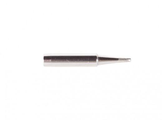 ZAPASOWA KOŃCÓWKA - 1,6 mm...