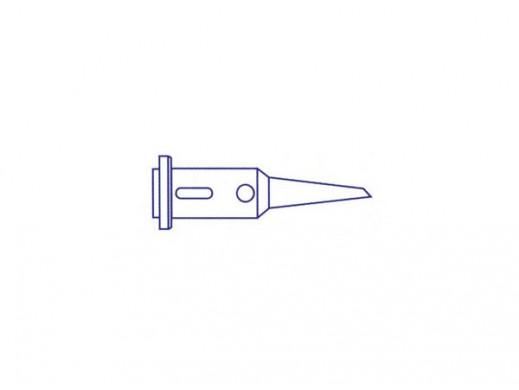 BIT 1.0mm SF - SUPERPRO (SP1)