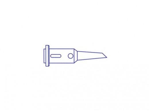 BIT 2.4mm SF - SUPERPRO (SP2)