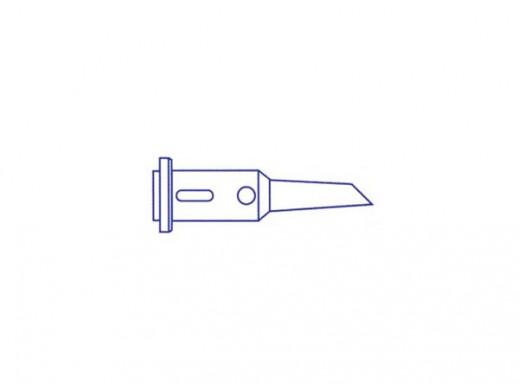 BIT 3.2mm SF - SUPERPRO (SP3)
