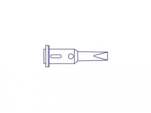 BIT 4.8mm DF - SUPERPRO (SP8)